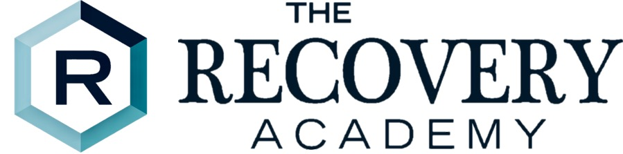 The Recovery Academy