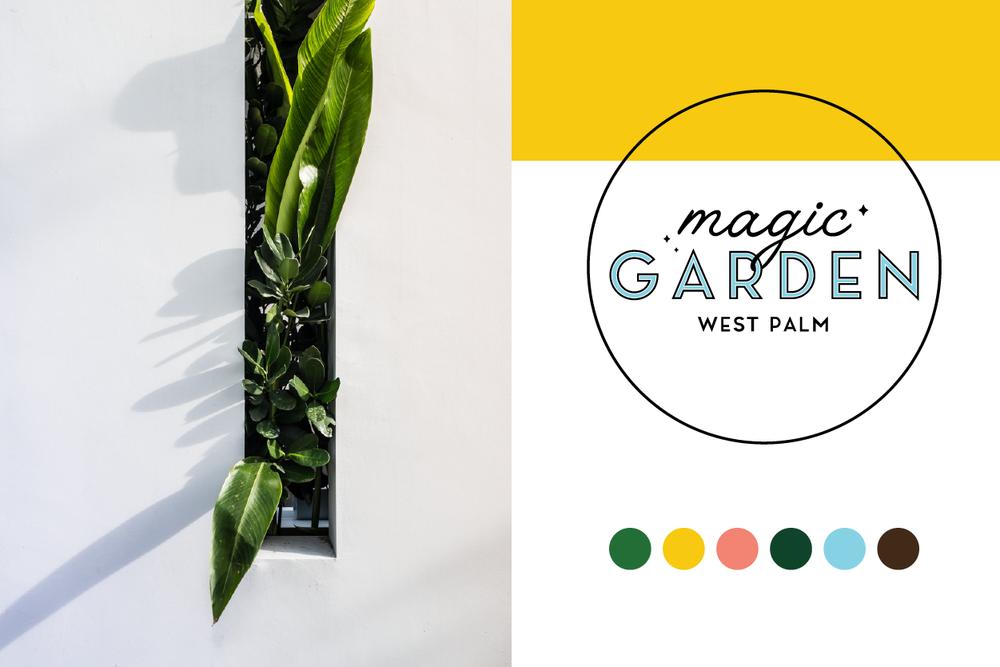 magicgardenlogo-03.png