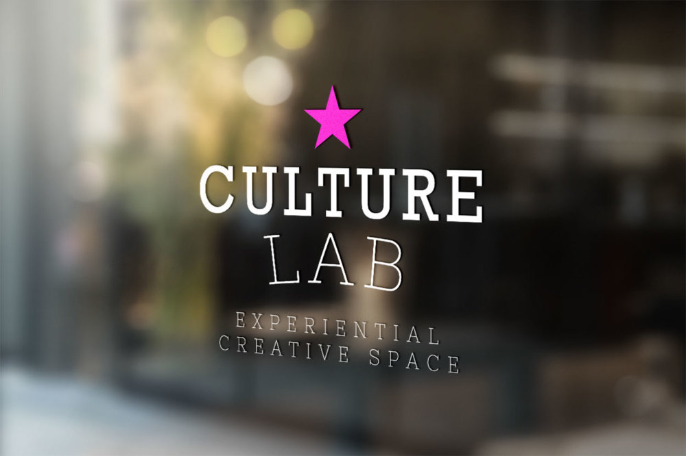 CultureLab-Window-Signage-Mockup.jpg