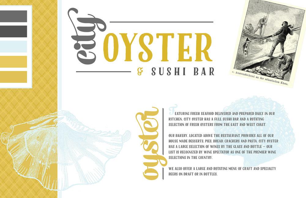 Oyster_Moodboard.jpg