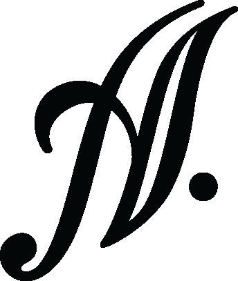 helmet-logo_emblem_black.png
