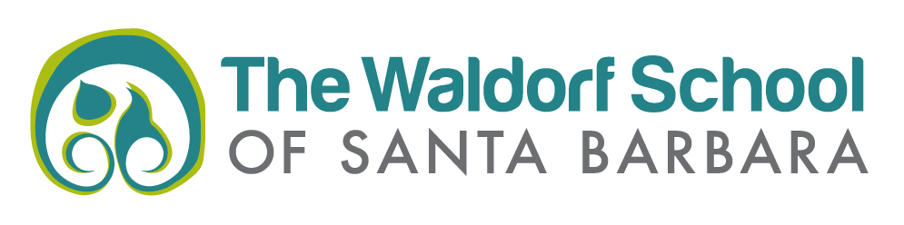 The Waldorf School of Santa Barbara