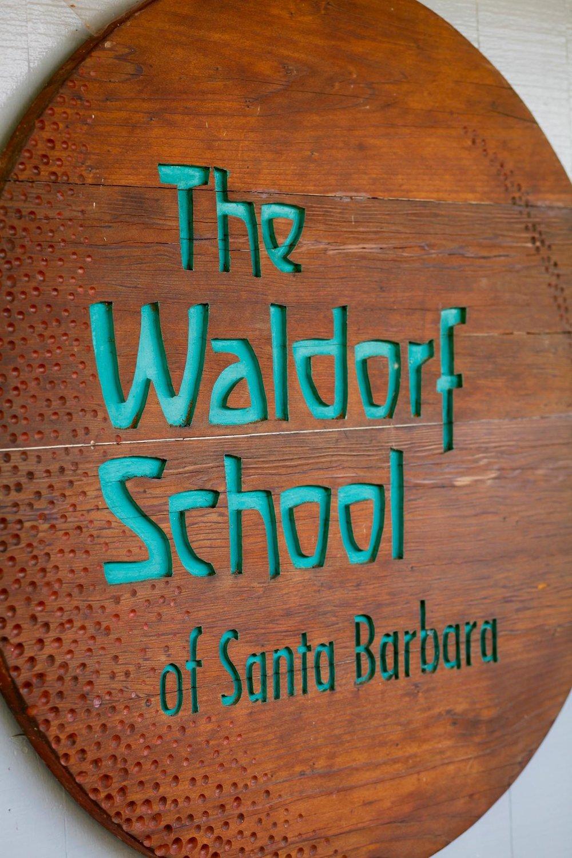 WSSB wodden sign.jpg