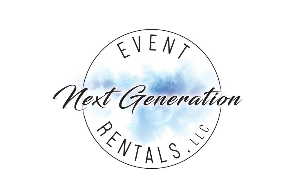 NextGenLogoFinal.jpg