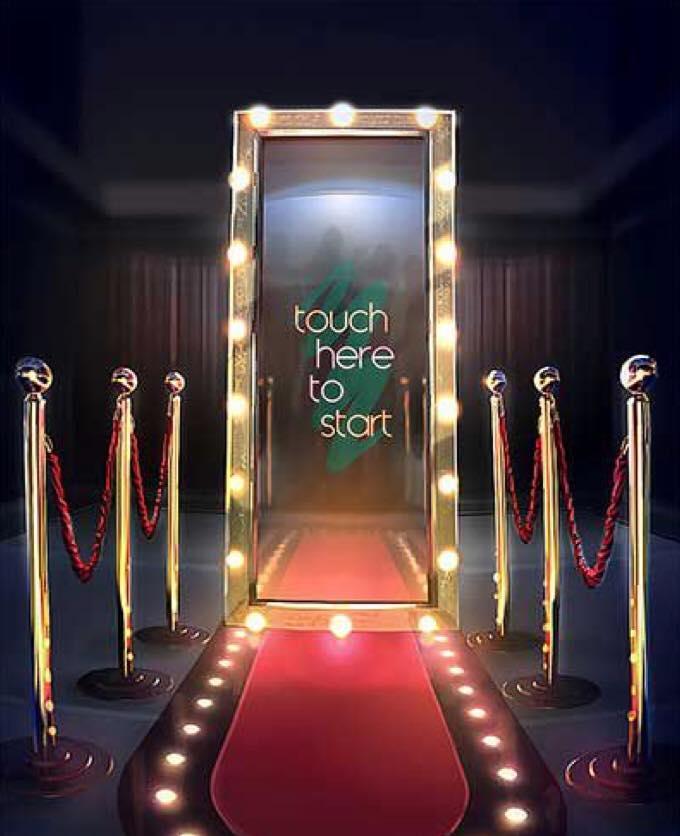 Mirror Booth.jpg