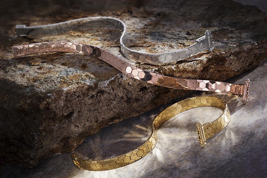 Alberto Milani, Alberto Milani Jewelry, Alberto Milani Luxury, Luxury Italian Jewelry, Italian Gold Jewelry, Extraordinary Italian Jewelry, Artisan Gold Jewelry, Luxury Gold Jewelry, Piazza Castello Collection
