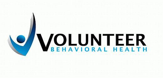 VBHCS-logo.jpg