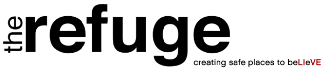 header-660x145.png