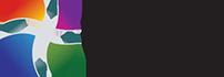 FUMC-Logo-082017.png