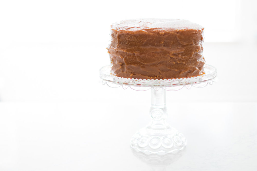 20180125_Burnt_Cake-15.JPG