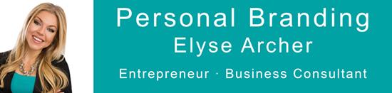 elyse-and-logo.jpg