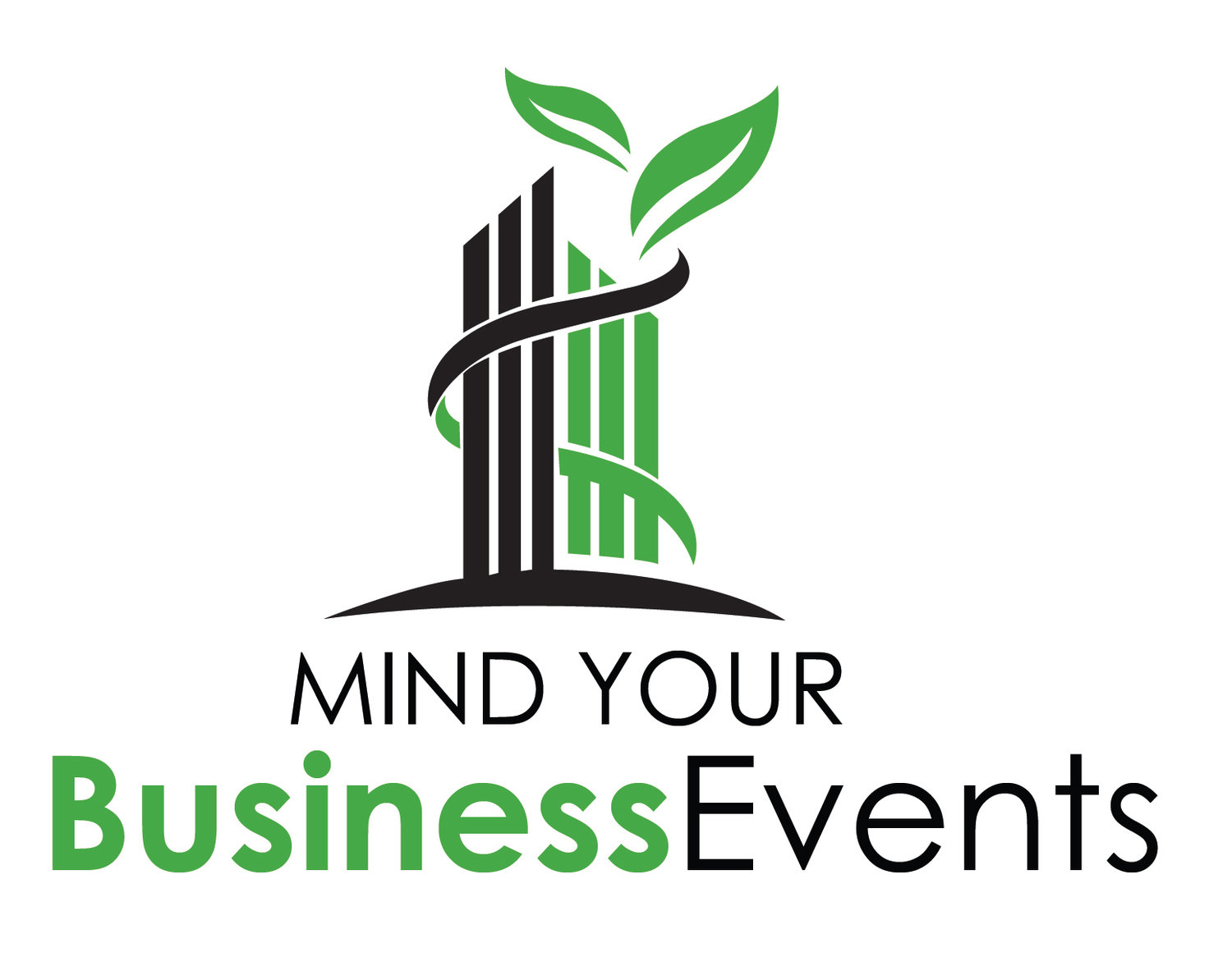 Mind Your Business Events