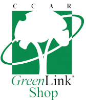 ccar-greenlink-shop.png