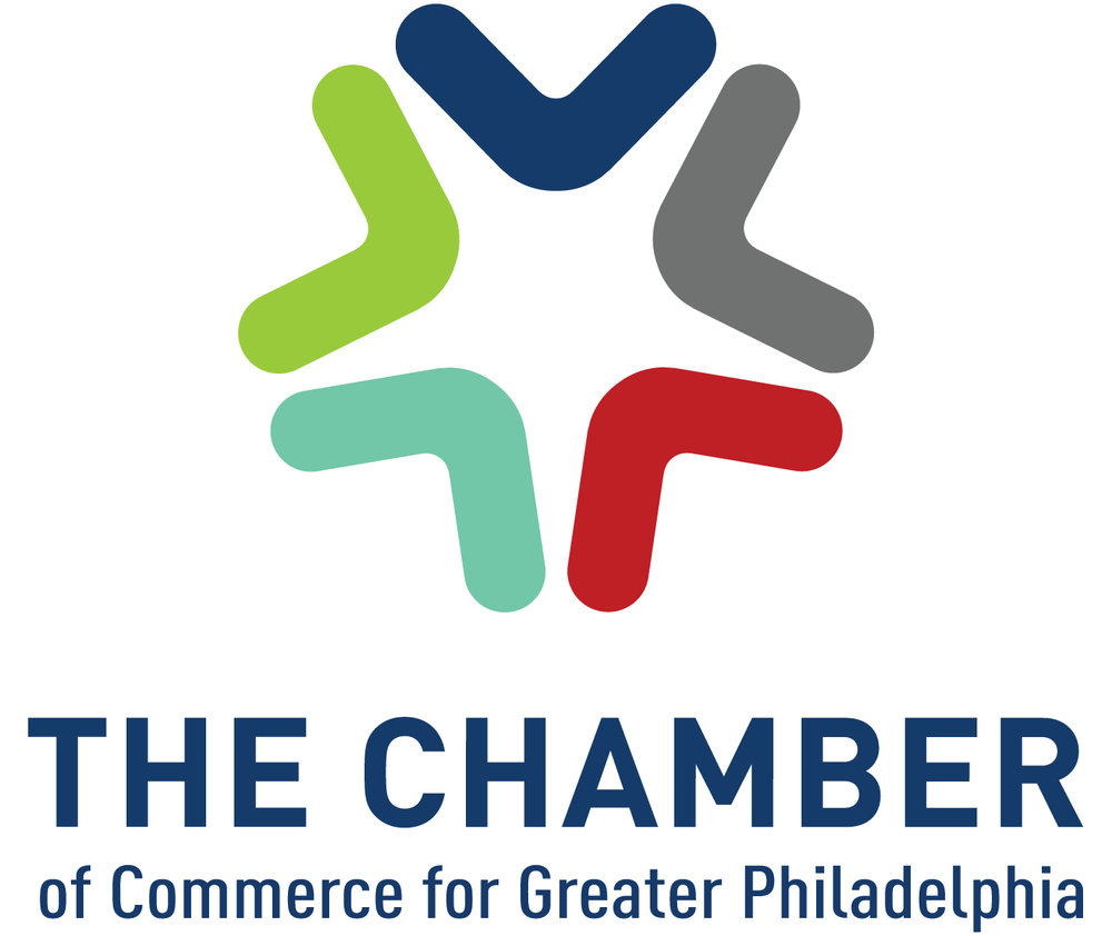The Chamber of Commerce for Greater Phila.jpeg