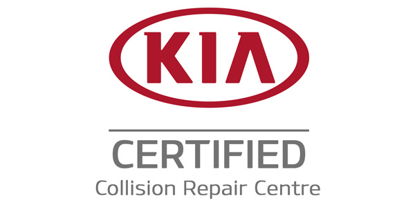 Kia-Certified-Collision-Care-Canada-Agreement.jpg