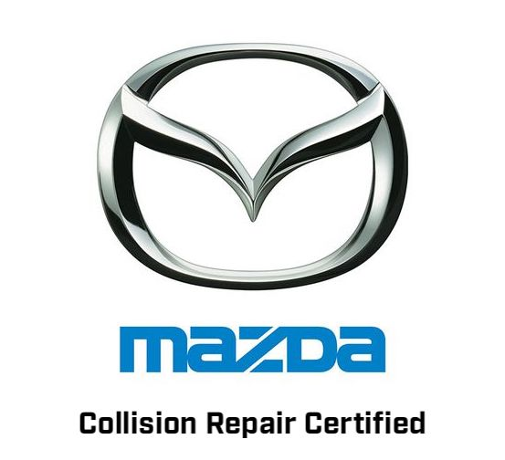 mazda-certified-pre-owned-car-and-driver-photo-266893-s-original.jpg