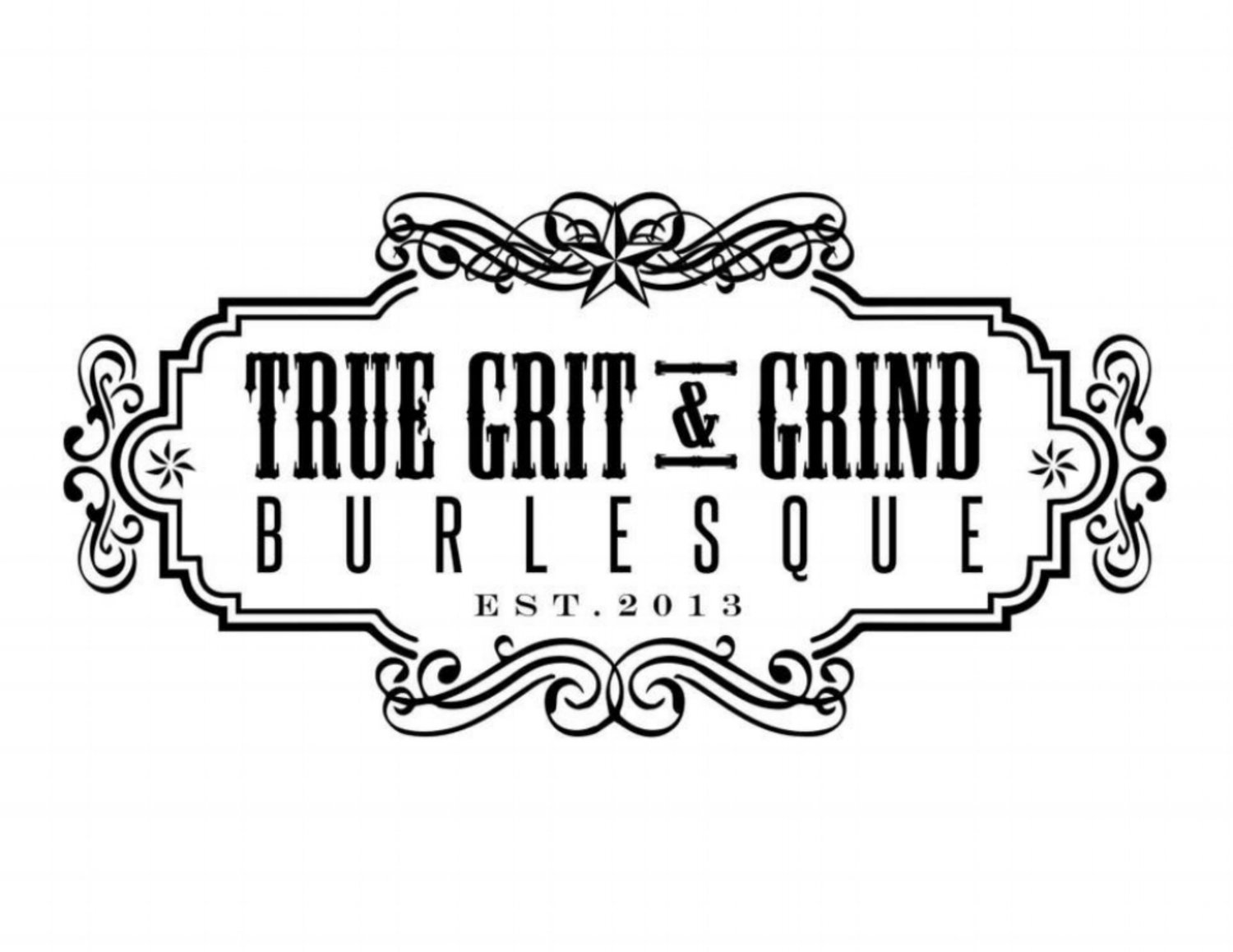 True Grit & Grind Burlesque