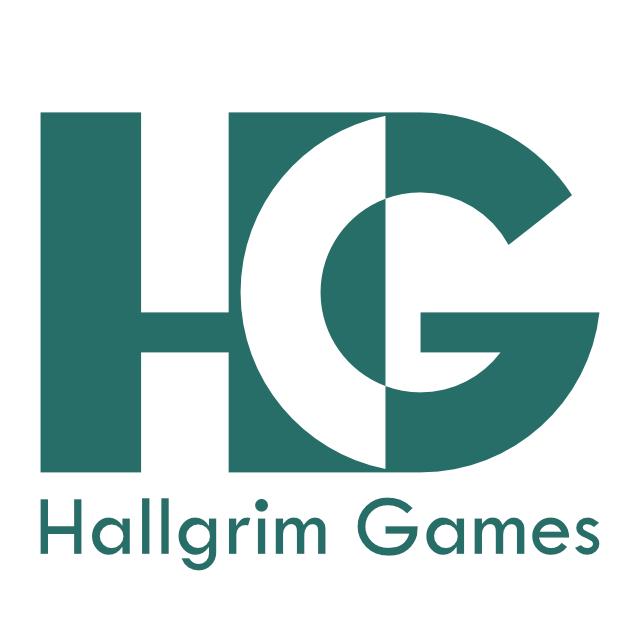 Unity Layout Groups Explained — Hallgrim Games Blog