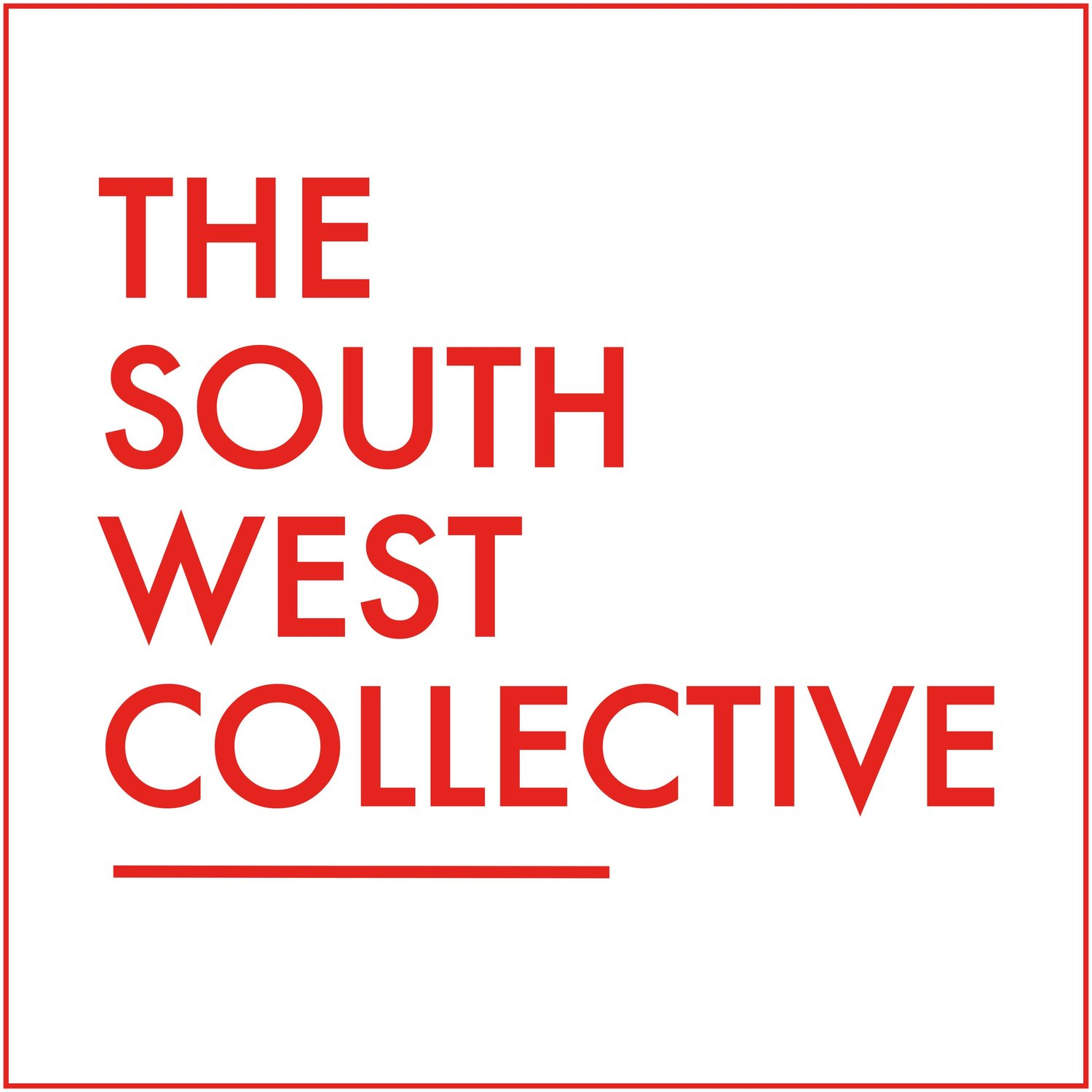 The South West Collective
