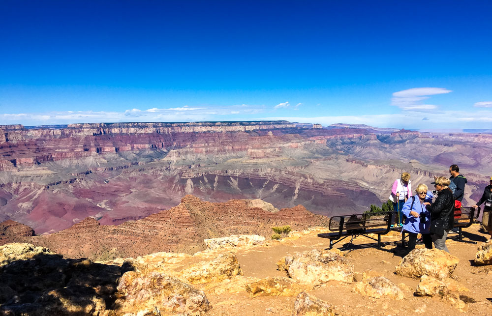Desert View Watchtower Grand Canyon-3.jpg