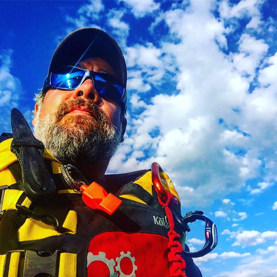 sea-kayak-tour