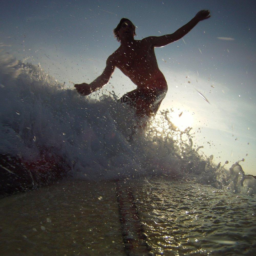 Surf Silhouette.jpg