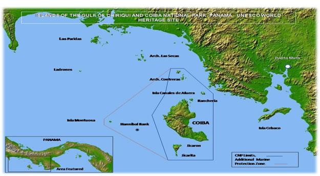 coiba_map (1).jpg
