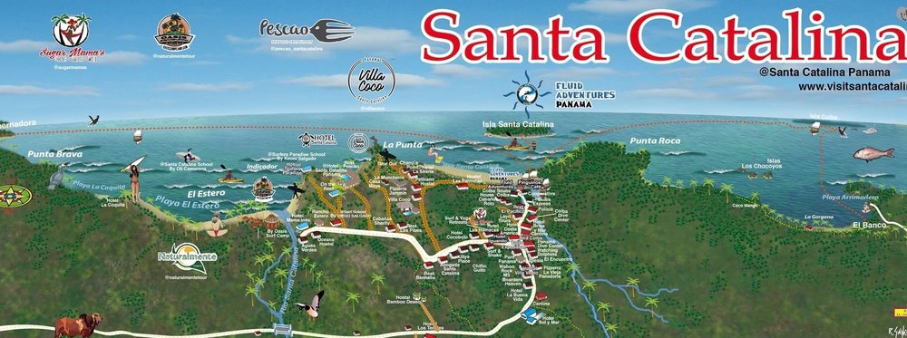 mapa-santa-catalina-full-1 copy.jpg