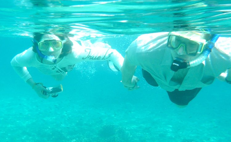 coiba-island-snorkel-tour.jpg