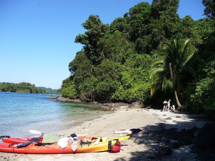 sea-kayak-tour.jpg