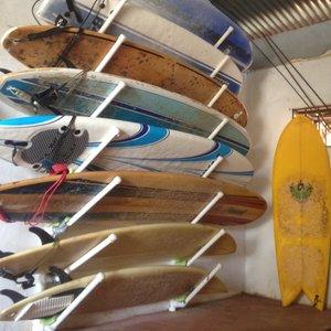 surfboard-rental-santa-catalina.jpg