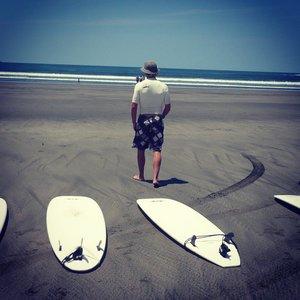 surf-lesson-santa-catalina.jpg