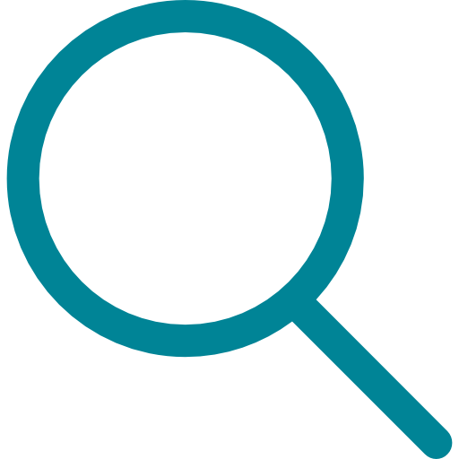 magnifying-glass-browser (2).png