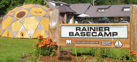 Basecamp sign-604x452.jpg