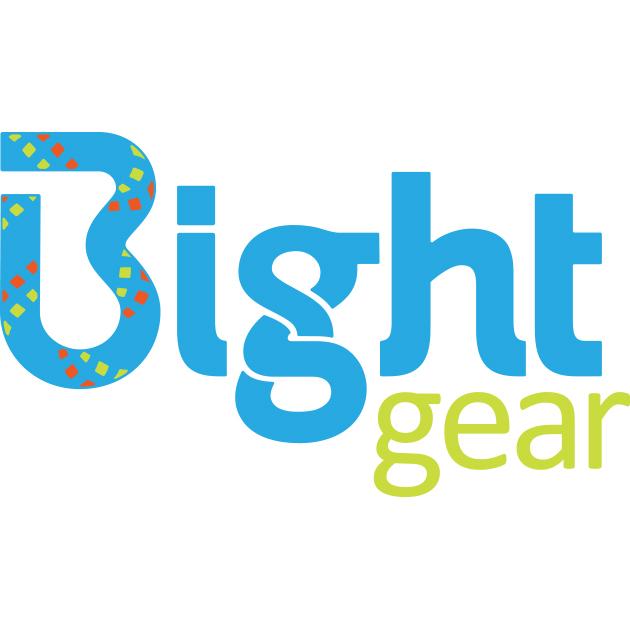 Bight-Logo-3color.jpg