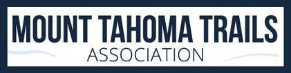 MTTA-Short-Logo.jpg
