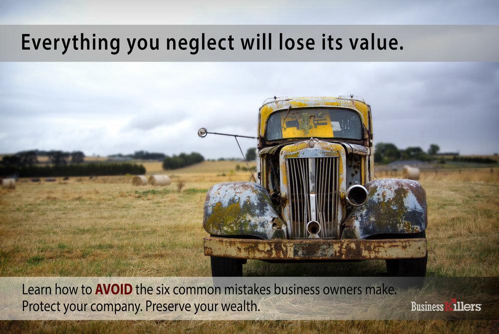 BK_Postcard_Rusted_Truck.jpg