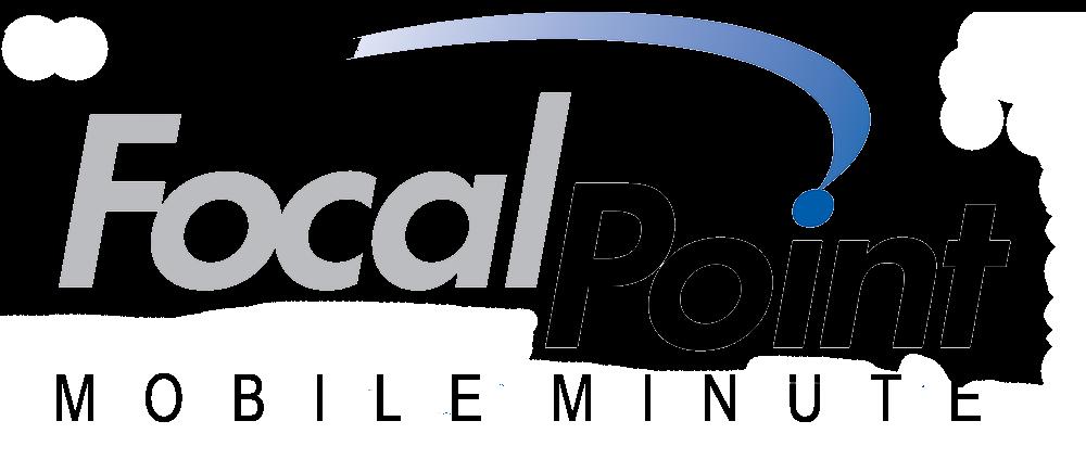 FocalPoint.png