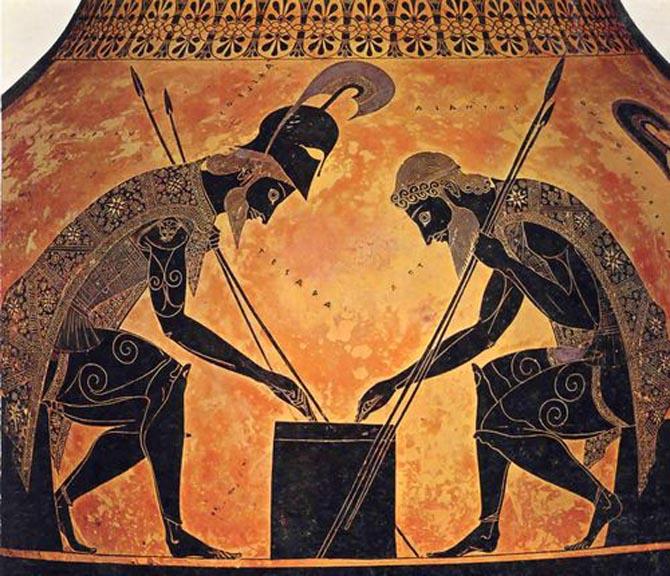 Greek Ajax and Achilles.jpg