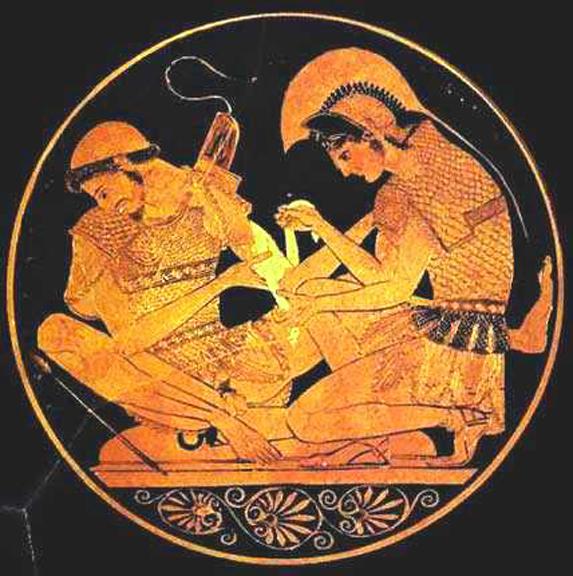 Greek achilles and patroclus.jpg