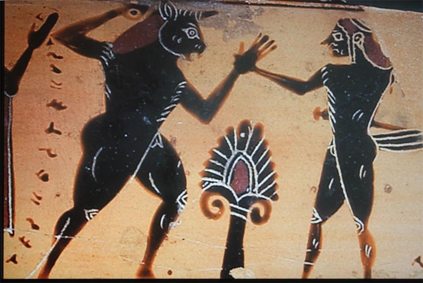 Greek Minataur.jpg