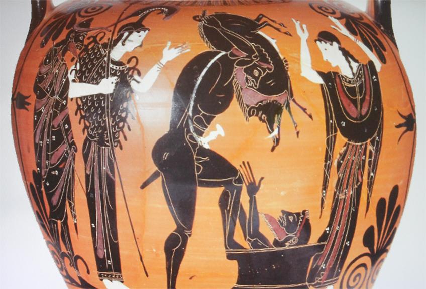 Greek Hercules.jpg