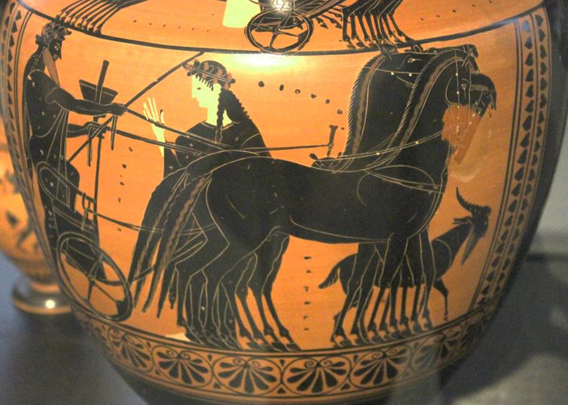 Greek Quadriga.jpg