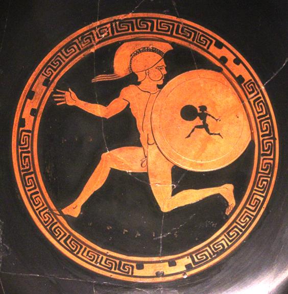 Greek Runner.jpg