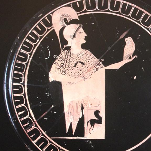 Greek Athena 2.jpg