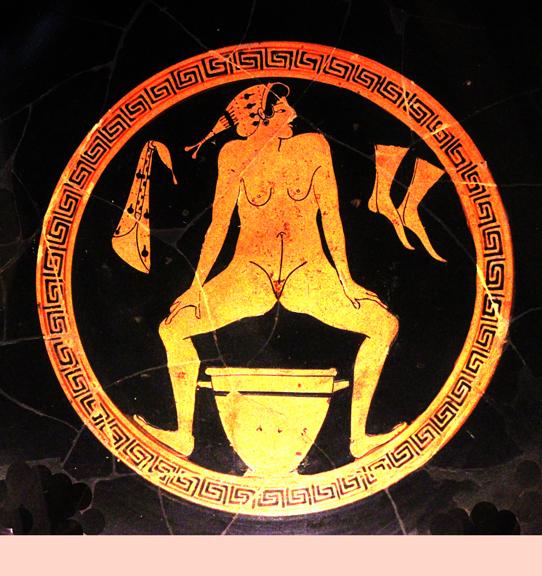 Greek Hetäre.jpg