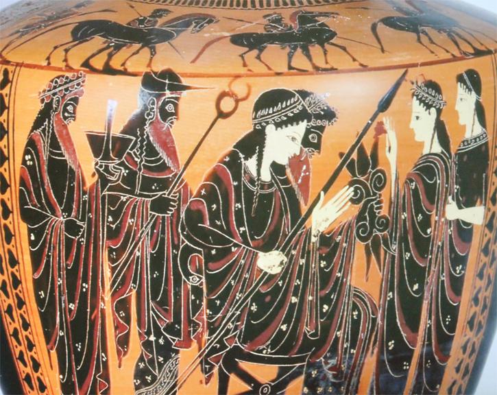 Greek Athena and Yeus.jpg