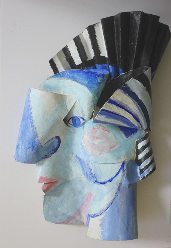 Picasso Head 4.jpg