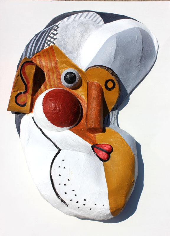 Picasso Head 61(1).jpg