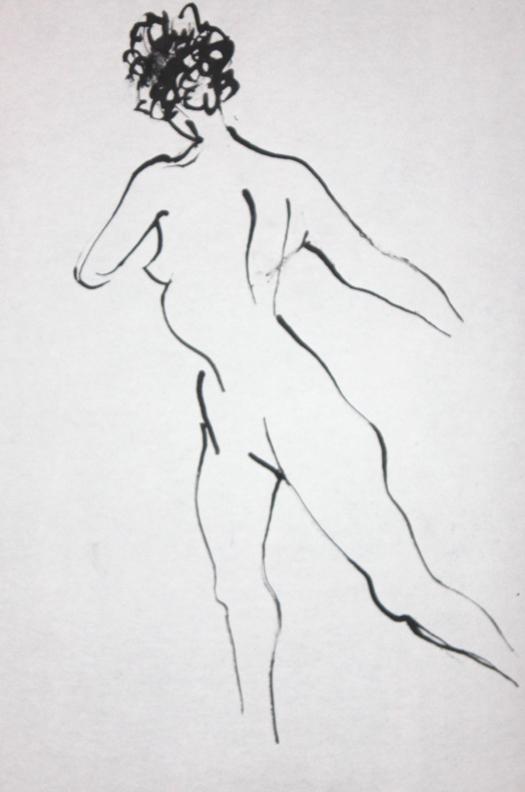 Moving figure 17.jpg